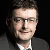 Bild: Linus Thalmann | Kantonsrat SVP/SG